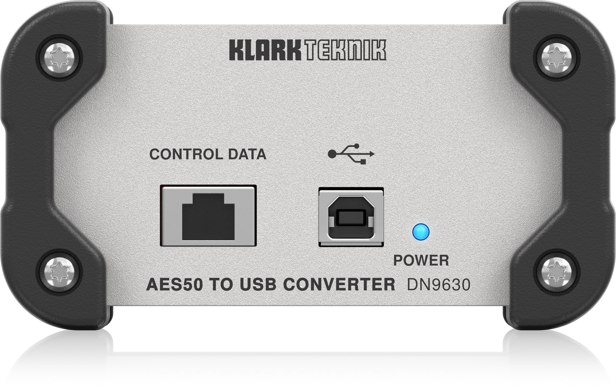DN9630 AES50 to USB 2.0 Converter