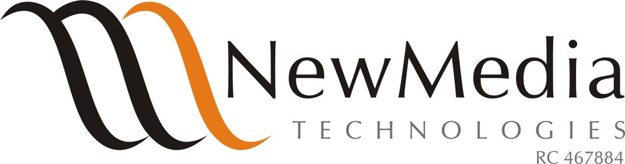 NewMedia Technologies